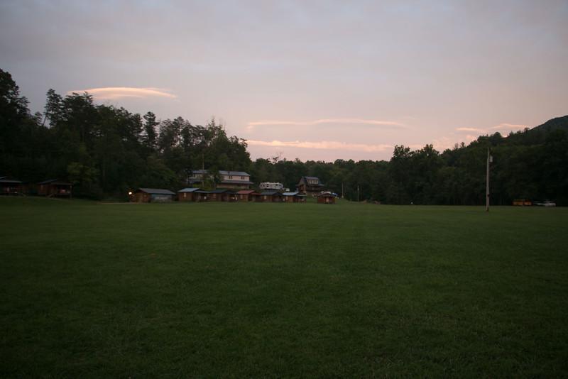 Camp-Hosanna-2015-6-81.jpg