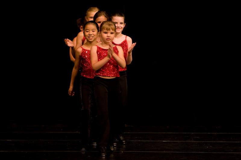 DDS 2008 Recital-80