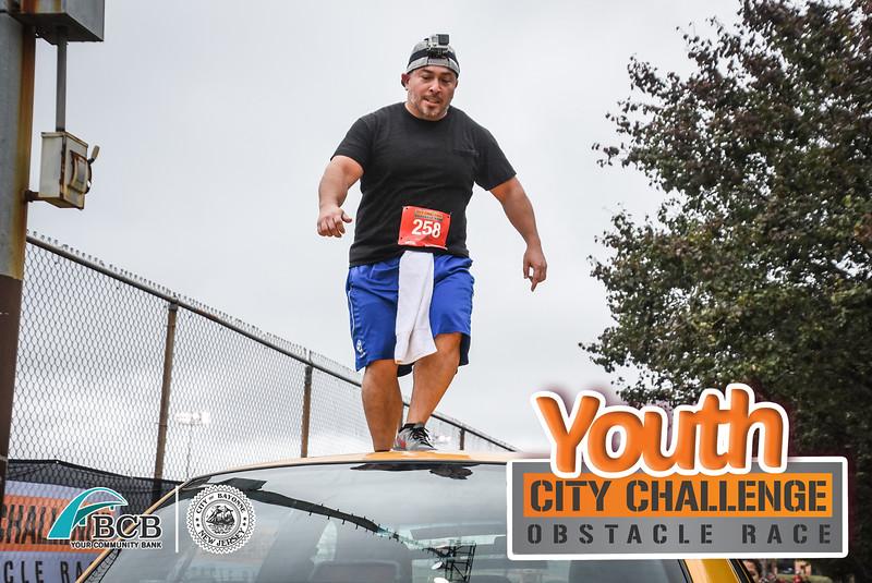 YouthCityChallenge2017-1349.jpg