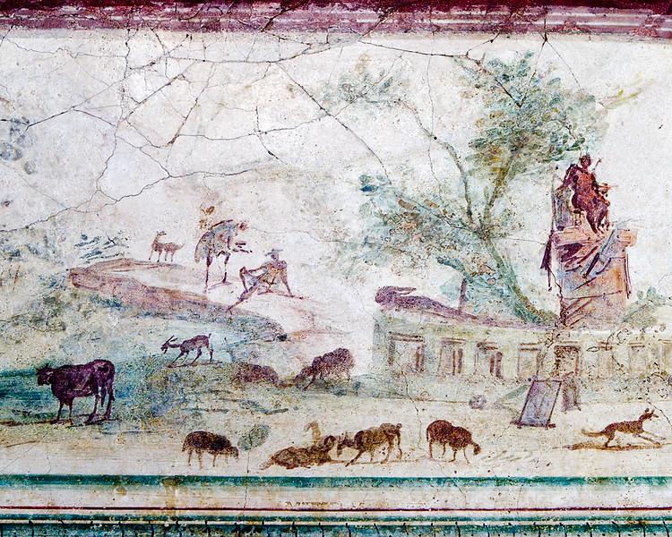 Rome106.jpg