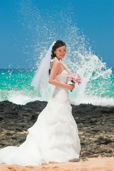 maui-wedding-photographer-gordon-nash-86.jpg