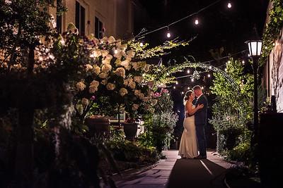Matt + Julie | Wedding