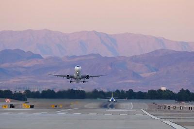 Aviation Fuji Images
