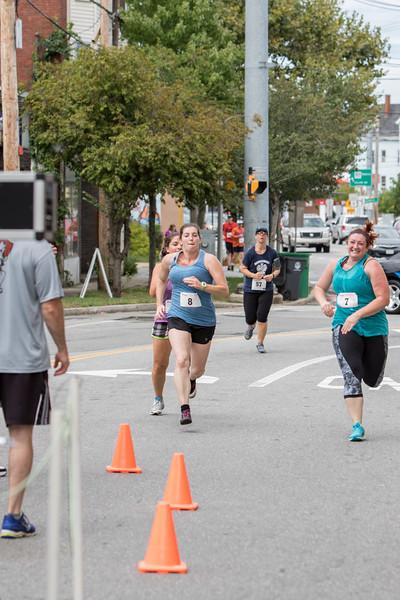 9-11-2016 HFD 5K Memorial Run 0584.JPG