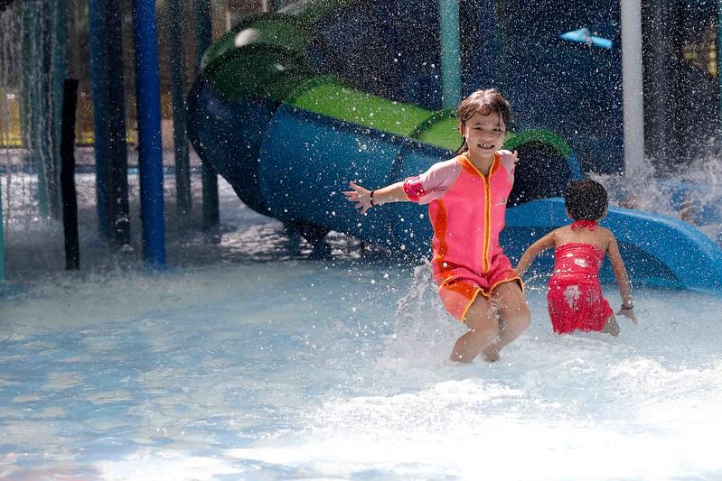 PLL Punggol Splash Preschool Market-0007.jpg