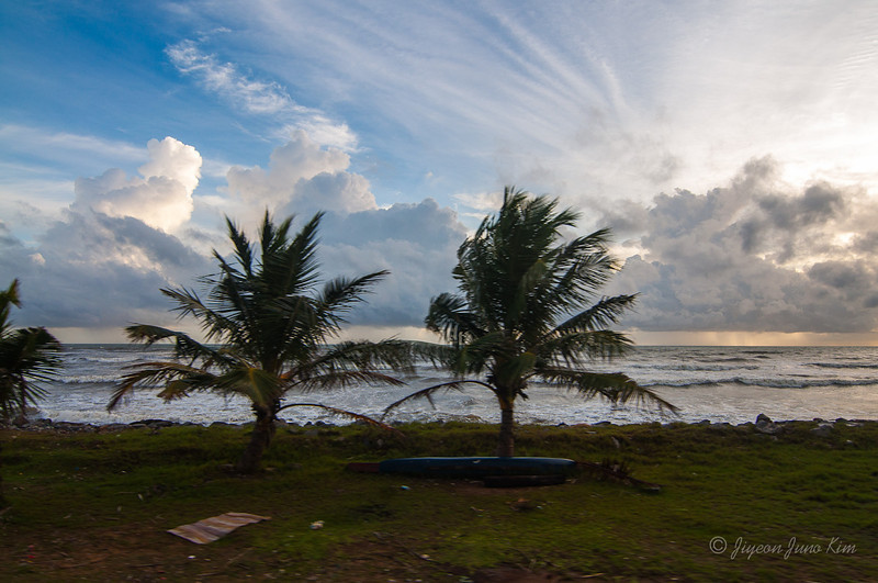 Sri-Lanka-galle-4640.jpg