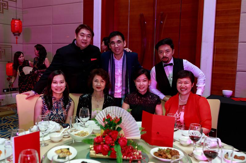 AIA-Achievers-Centennial-Shanghai-Bash-2019-Day-2--384-.jpg