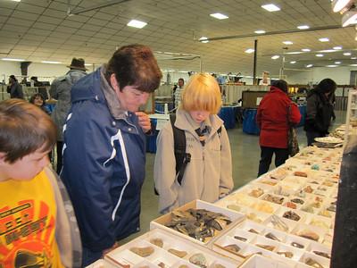 Geology Rocks - Nov 20
