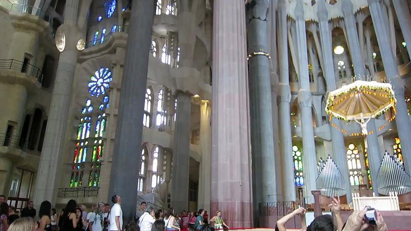 Spain 2012-0997.mp4