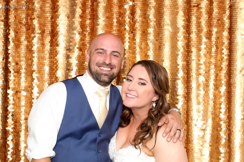 LOS GATOS DJ & PHOTO BOOTH - Mikaela & Jeff - Photo Booth Photos (lgdj)-161.jpg