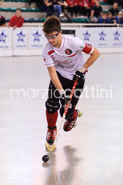 18-11-04_1-Vendeenne-Benfica16