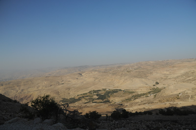 Israel2017-2003.JPG