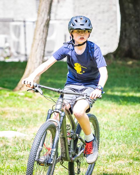 19_Biking-42.jpg