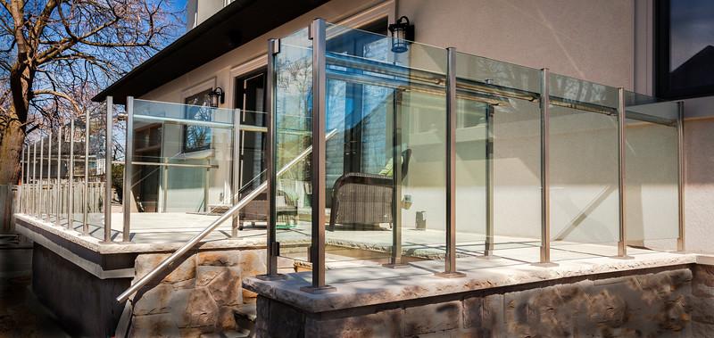 glassrailing6.jpg