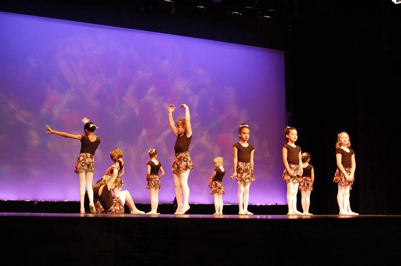 DanceRecitalDSC_0288.JPG