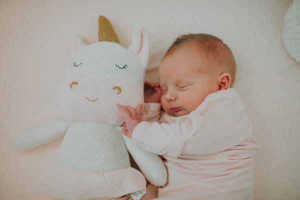 whitten.newborn