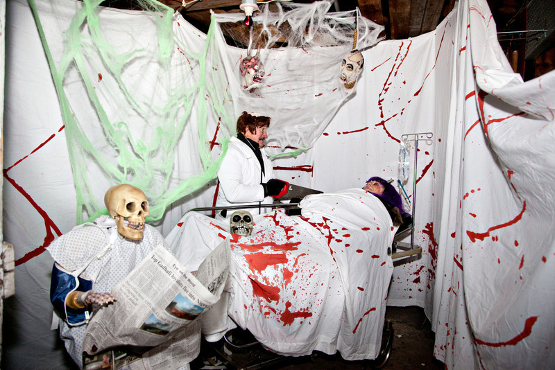 Haunted Walk 2011-35.jpg