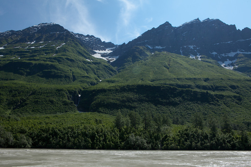 Alaska Copper River-8632.jpg