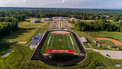 8-7-2019 Norton Hight School