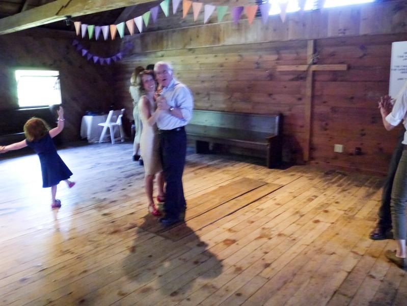 20130622-C+J_Wedding-0132.jpg