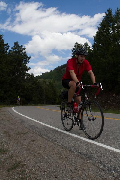 San Juan Skyway Bike Ride-8692-1408248692.jpg