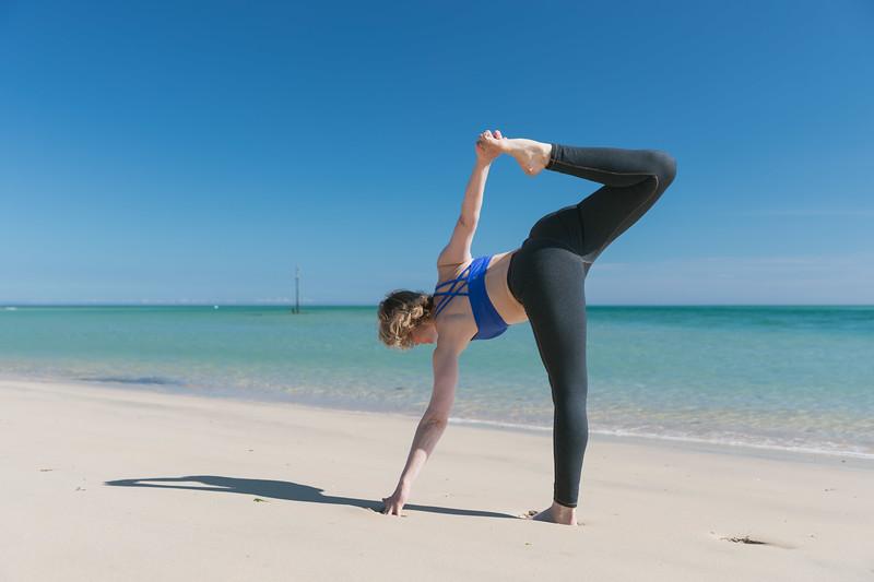 28 Katie Bray Beach Yoga.jpg