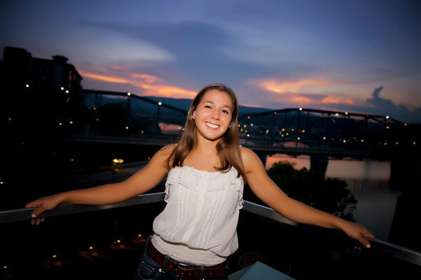Abbie | Senior