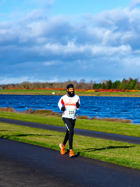 20191214--Windsor Winter Half, 5k, 10k, 15k-0036.jpg
