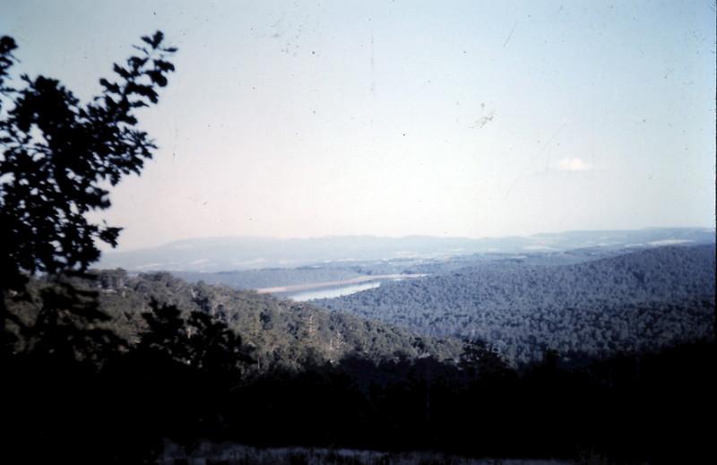 1961-2-19 (14) Silvan Dam from Kalarama.JPG