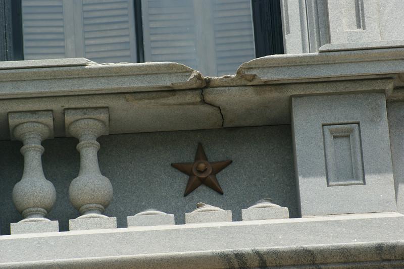 Downtown Columbia Photos 052.jpg