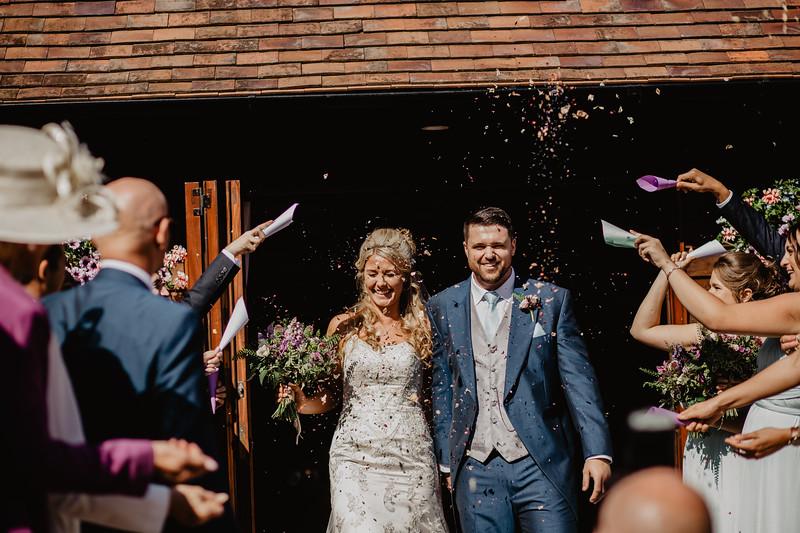 long-furlong-wedding-43.jpg