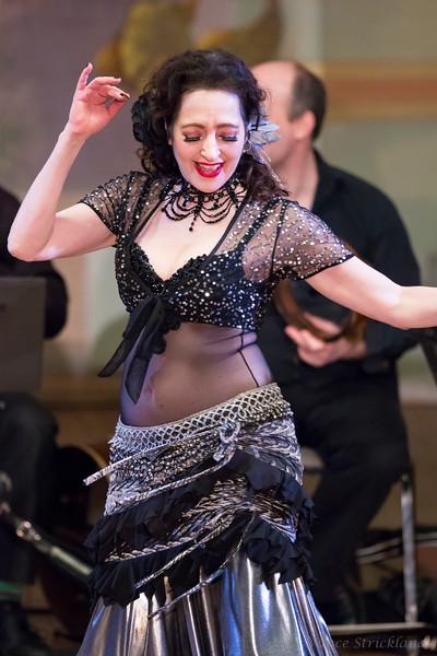 Act 9 - Dalia Carella