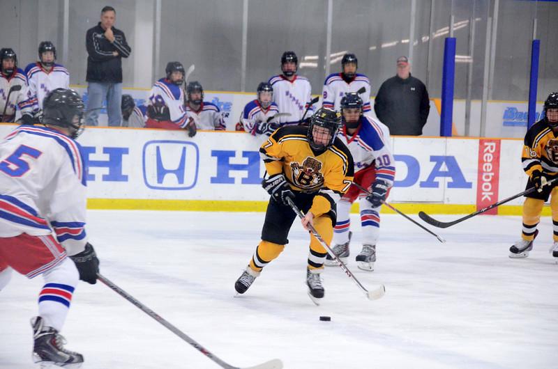 141018 Jr. Bruins vs. Boch Blazers-016.JPG