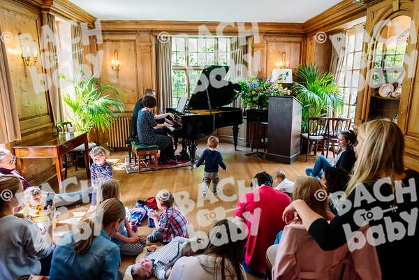 © Bach to Baby 2017_Alejandro Tamagno_Hampstead_2017-06-07 011.jpg