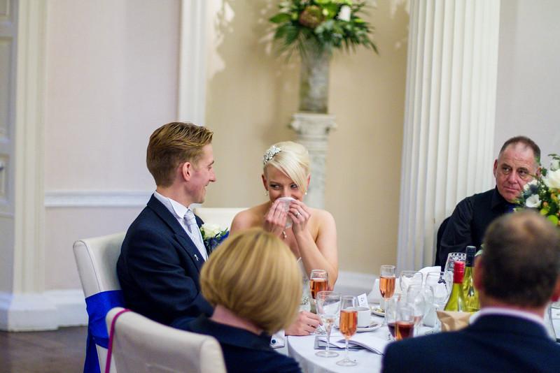 Campbell Wedding_647.jpg
