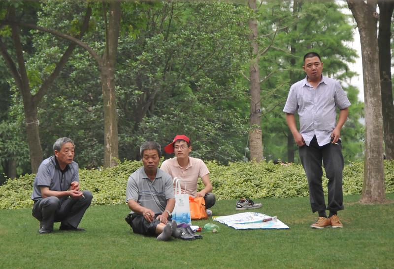 china men on grassDSC_8758.jpg