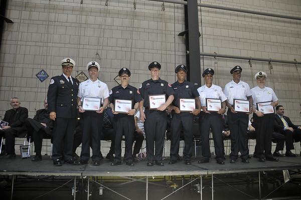 2014-05-22, EMS Day