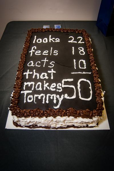 Tommy 50th 203.jpg