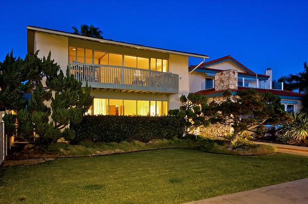 919 Ocean Avenue, Coronado, CA 92118