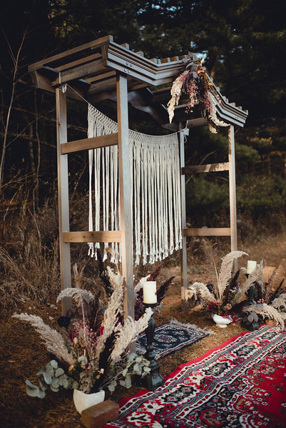 Requiem Images - Luxury Boho Winter Mountain Intimate Wedding - Seven Springs - Laurel Highlands - Blake Holly -941.jpg