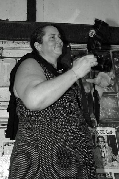 G2 Hialeah Fest 2010 (359).JPG