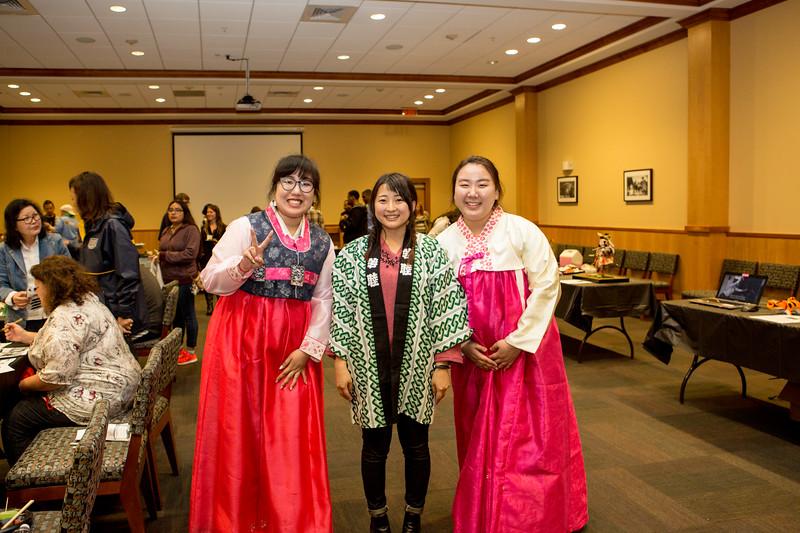17312-Global Cultural Festival-0143.jpg