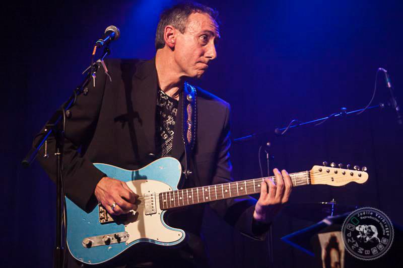 JV - Austin Blues Band - 233.jpg