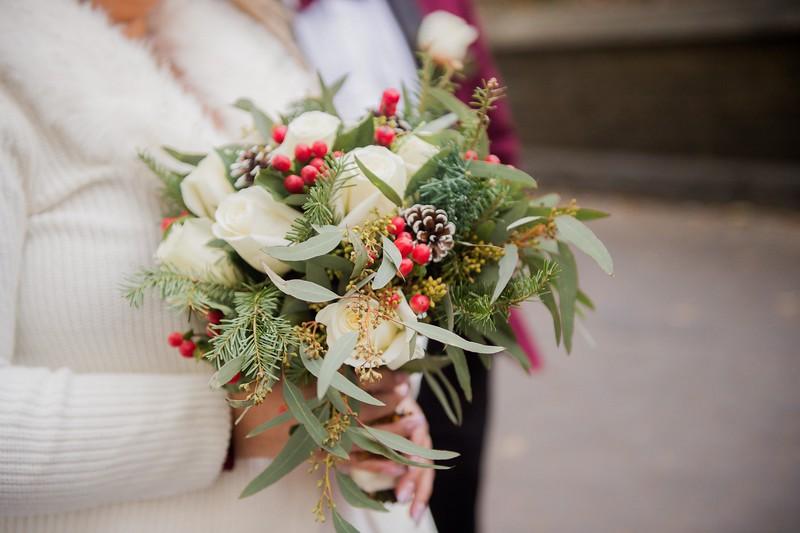 Justin & Tiffani - Central Park Wedding (4).jpg