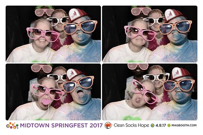 LVL 2017-04-08 Midtown SpringFest 2017