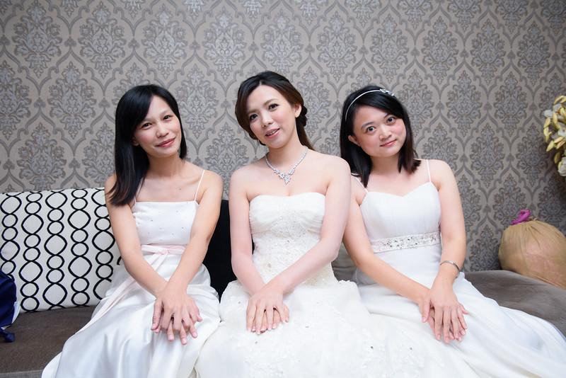 ---wedding_24198154249_o.jpg