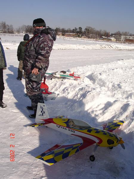 2009-02-23 ВПП Балашиха 10.JPG