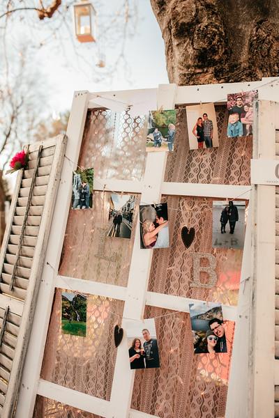 LAUREN AND BRANDON - THE MICRO WEDDING -12.jpg