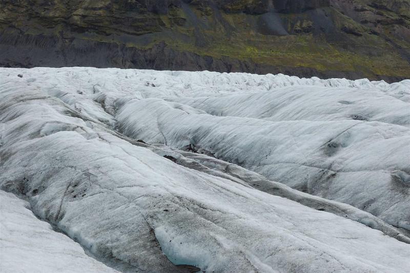 Iceland 6-22-2 076.jpg