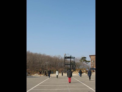 Class 201 South Korea January 2015